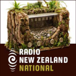 RNZ Our Changing World
