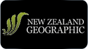 NZ Geographic